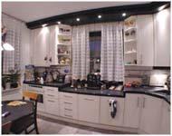 schreinermeisterbetrieb m nnich. Black Bedroom Furniture Sets. Home Design Ideas