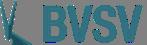 Logo BVSV